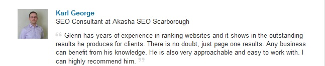 Search Engine Optimisation Gold Coast